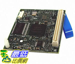 [106美國直購] Intel Management Module Advanced Edition - remote management adapter ( AHWIMMADV2 )