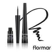 法國Flormar夢遊基安蒂極致防水眼線液 #001 黑