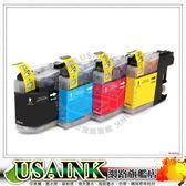 免運☆USAINK☆Brother LC669XL + LC665XL 相容墨水匣 任選顏色5顆  適用:MFC-J2320 / MFC-J2720 /LC665/LC669