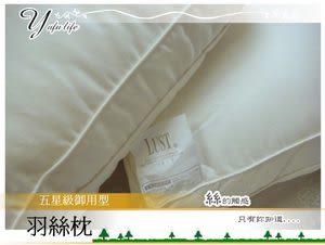 『羽絲絨枕』最貼心可調式(要多低就有多低)買一送一