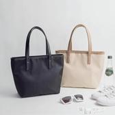 2020韓版女包帆布包新款防水尼龍手提小包休閒牛津布包百搭手拎包 萬聖節