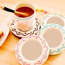 【BlueCat】USB果醬甜甜圈咖啡專...