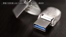 金士頓 KINGSTON MicroDuo TypeC U3.1 32GB (DTDUO3C/32G)