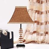 現代時尚 床頭燈