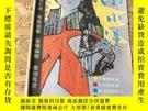 二手書博民逛書店罕見小小說1987年3期Y403679