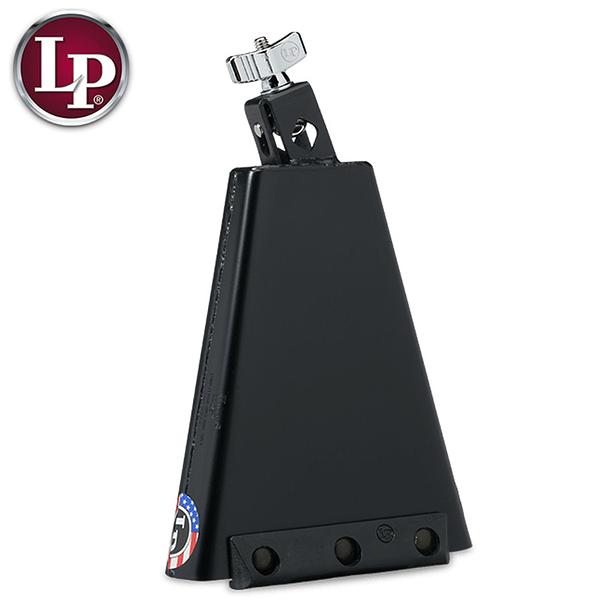 LP牛鈴LP-009-N RIDGE RIDER-8吋/美國製/原廠公司貨