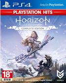PS4 地平線:期待黎明 Hits(中文版)