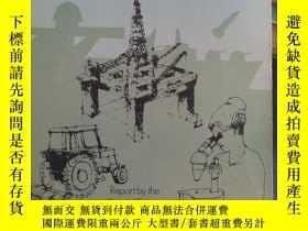 二手書博民逛書店IN罕見PURSUIT OF DISARMAMENT Volume 2Y223356 出版1985
