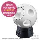 【配件王】日本製 一年保 Panasonic 國際牌 F-BM25T 白 球形 循環扇 創風機