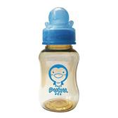【奇買親子購物網】PUKU PES標準口徑奶瓶150CC