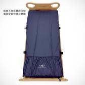 來而康 天群 EVC-500 多功能緊急逃生床包 軟式擔架
