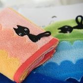 浴巾裹巾純棉成人男女