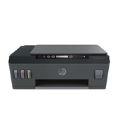 HP SmartTank 500 多功能連供事務機