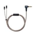 SONY 新力牌 MUC-M12SB1 耳機線