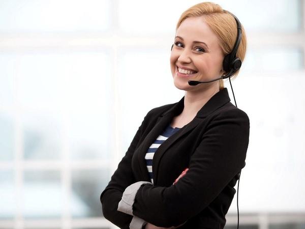 Tentel 國洋通信電話總機K362電話耳麥 專屬頭戴式電話耳機麥克風