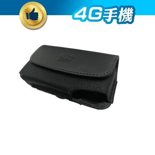 出清 腰掛 橫式皮套 Motorola A780 / Nokia 6151 老人機 貝殼機 通用 JIAGUAN 【4G手機】