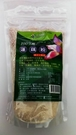清淨生活100% 純蓮藕粉250G  一包