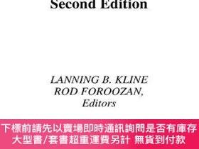 二手書博民逛書店Optic罕見Nerve DisordersY255174 Kline, Lanning B. (edt)