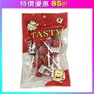 加倍佳棒棒糖 11g (10支/包)【口味隨機出貨】【合迷雅好物超級商城】