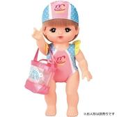 《 日本小美樂 》小美樂配件 - 連身泳衣組 / JOYBUS玩具百貨