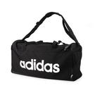 ADIDAS 大型旅行袋(行李袋 手提袋 健身袋 愛迪達≡體院≡ FL3651-1
