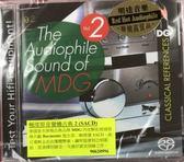 【停看聽音響唱片】【SACD】極度原音發燒古典2