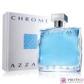 AZZARO 海洋鉻元素男性淡香水(100ml)-公司貨【美麗購】