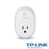 全新 TP-LINK HS110 Wi-Fi電力監控型插座