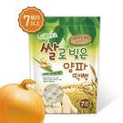 NAEBRO 韓國 米糕爆米花40g (洋蔥口味)