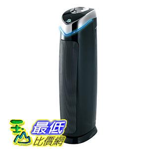 [103 美國直購 ShopUSA] 高效空氣淨化系統 Germ Guardian 3-in-1 UV-C & True HEPA Air Cleaning System