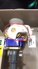 【麗室衛浴】瑞士原裝 GEBERIT 埋入型小便斗主體閥心 241.934.00.1