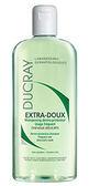 護蕾Ducray溫和保濕洗髮精基礎型 400ml