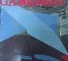 二手書R2YB 1981年冬《GA DOCUMENT 3》二川幸夫