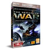 【軟體採Go網】PCGAME-明日戰爭 The Tomorrow War 英文版