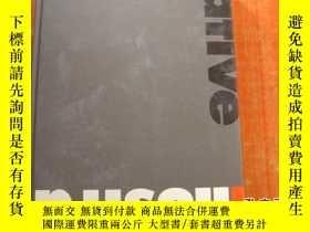 二手書博民逛書店the罕見creative lllustration book