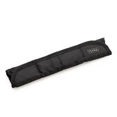 Tenba 天霸 Memory Foam Shoulder Pad 記憶海綿肩墊 公司貨 (3.8cm寬: 636-651 / 5cm寬: 636-652)