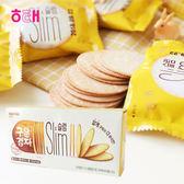 韓國 HAITAI 海太 馬鈴薯薄餅 120g 超薄型烘培馬鈴薯脆片 馬鈴薯片 薄餅 餅乾