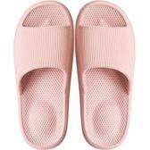 男女情侶腳底穴位按摩浴室家涼拖鞋室內防滑