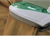 220V噴射蒸汽熨燙刷手持式掛燙電熨斗平燙夾燙便攜旅游家用掛燙順衣器YYP 蓓娜衣都