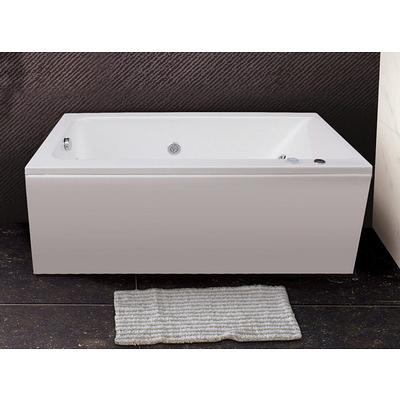 按摩浴缸-小_ZF-H-216-M