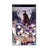 PSP 炙熱之魂 加速進化  亞洲日文版