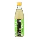 百家珍蘆薈醋600ml【愛買】...