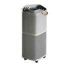 伊萊克斯 高效抗菌智能旗艦 空氣清淨機 PA91-606GY