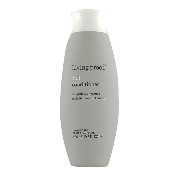 Living proof 蓬鬆控全系列 蓬鬆 2 號護髮素 236ml