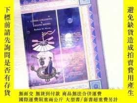 二手書博民逛書店COSMIC罕見COLLISIONSY253683