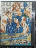 挖寶二手片-THD-220-正版DVD-動畫【零秒出手 1 1碟】-日語發音(直購價)
