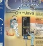 二手書R2YBb《C How ti Program 3e 2CD》2001-De