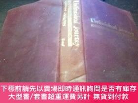 二手書博民逛書店Unfinished罕見Journey 1976年 小16開硬精裝毛邊書 小提琴大師梅紐因回憶錄 原版