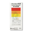 Acne-Aid愛可妮 潔面露 100ml 【瑞昌藥局】016925 藥局專售 痘痘肌