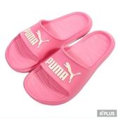 PUMA 女 DIVECAT V2 拖鞋 - 36940013